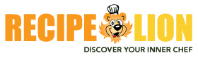 Free Cookbooks From Recipe Lion! 1