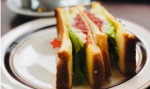 best japanese toaster