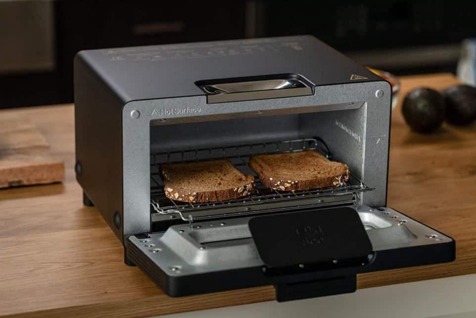 Best Japanese Toasters