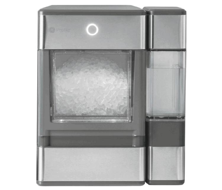 GE Major Appliances GE Profile Opal