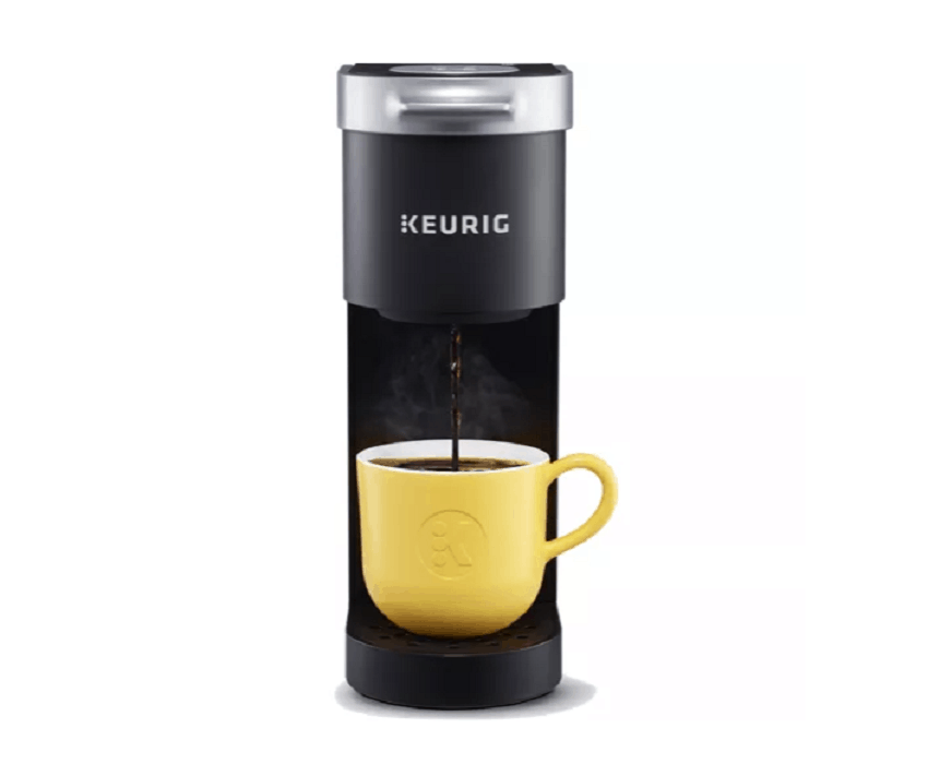 Keurig K-Mini Plus Maker
