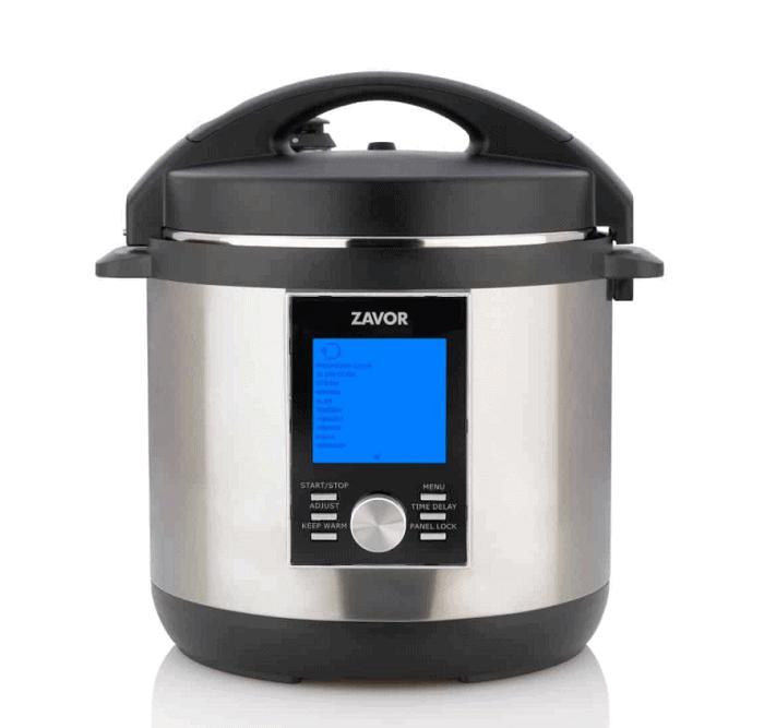 Zavor LUX Multi-Cooker