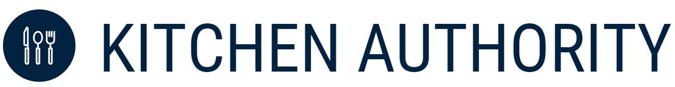 kitchen authority logo