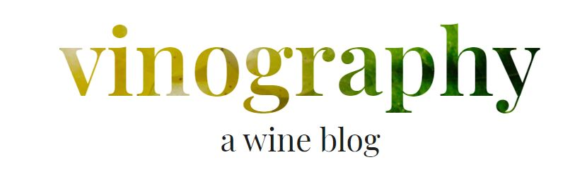 vinography logo