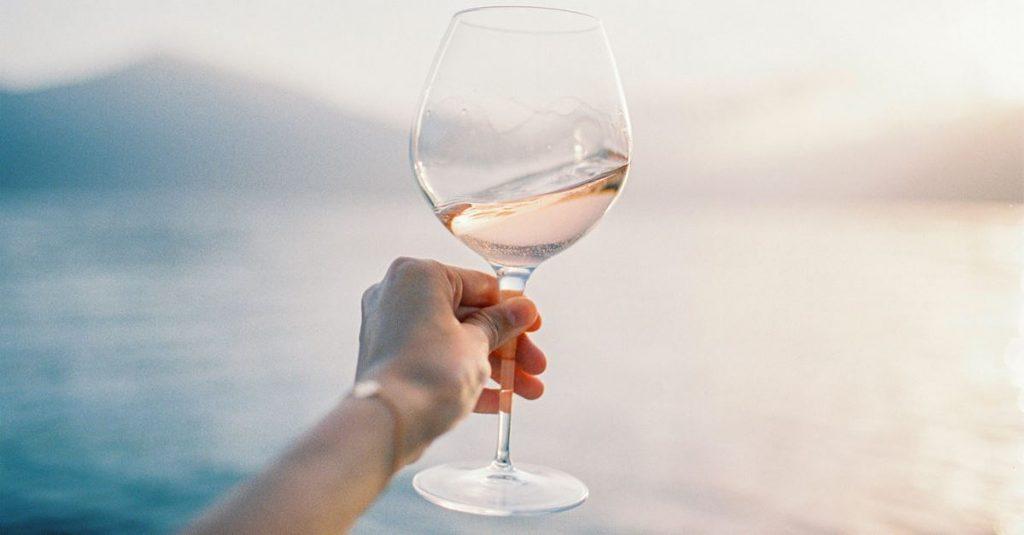 The 10 Best Wine Lover Blogs