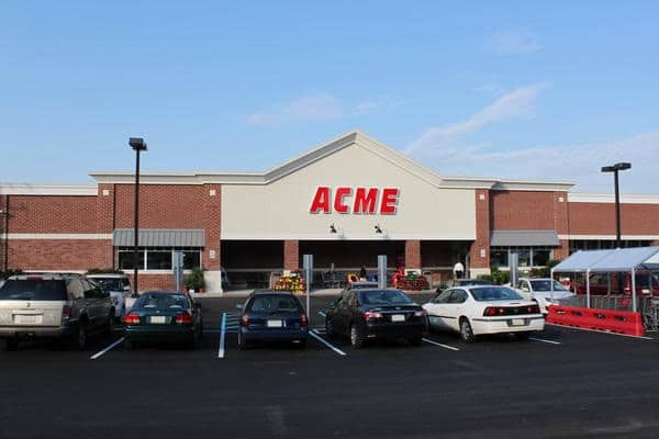 June Dairy Month ACME Giveaway 5