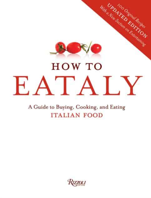 how to eataly