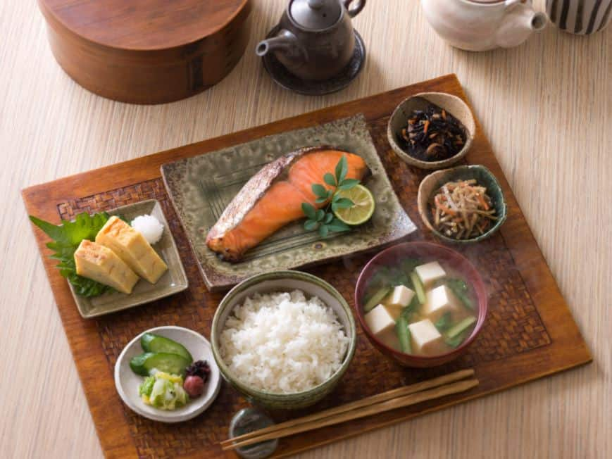Top 10 Best Japanese Cookbooks 1