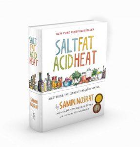 salt fat acid heat book