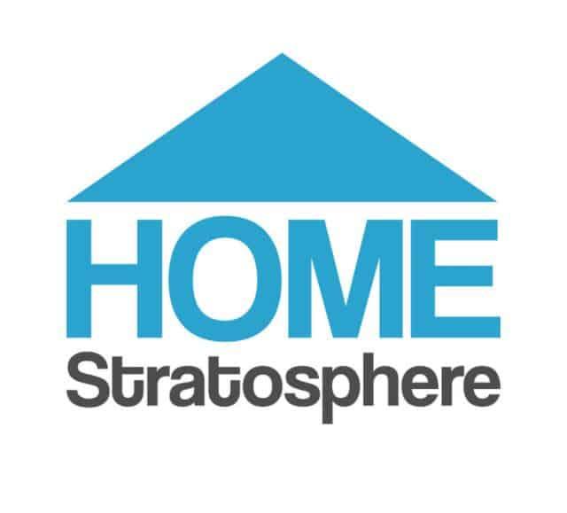 Home Stratosphere