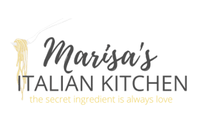 Marisa's Italian Kitchen