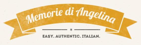 Memorie di Angelina