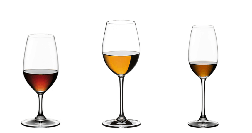 Other Wine Glasses