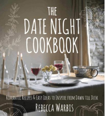 The Date Night