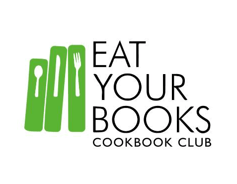 The Eat Your Books Cookbook Club