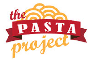 The Pasta Project