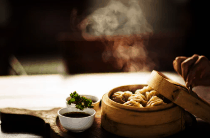 top best chinese food blogs