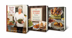 best cookbook clubs