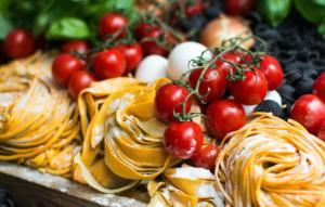 best italian food blogs