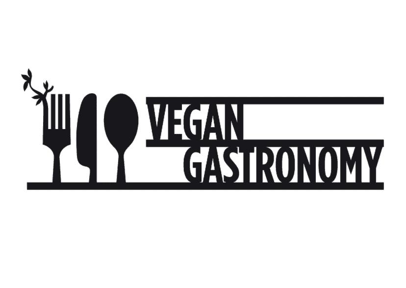 Vegan Gastronomy