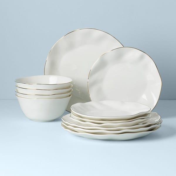 Lenox Dinnerware Giveaway 8