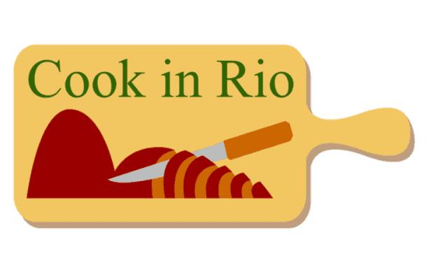 Cook in Rio, Rio de Janeiro, Brazil