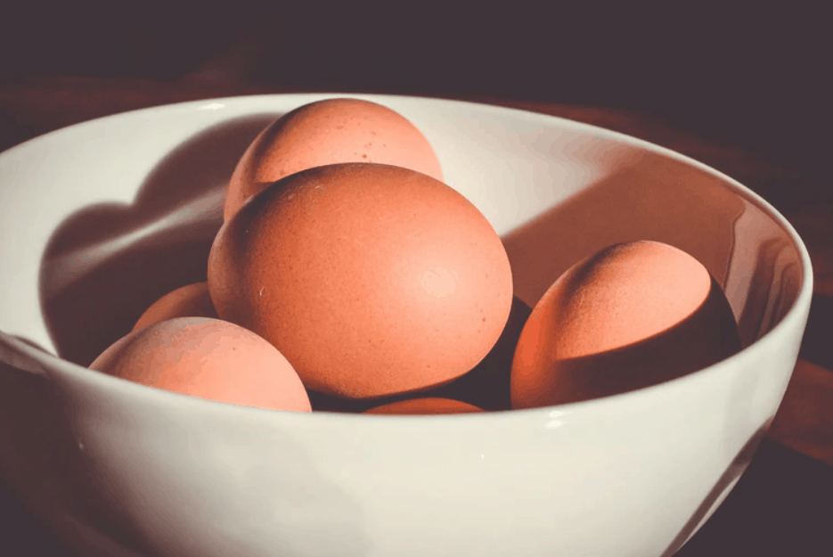 How To Tell If An Egg Is Bad